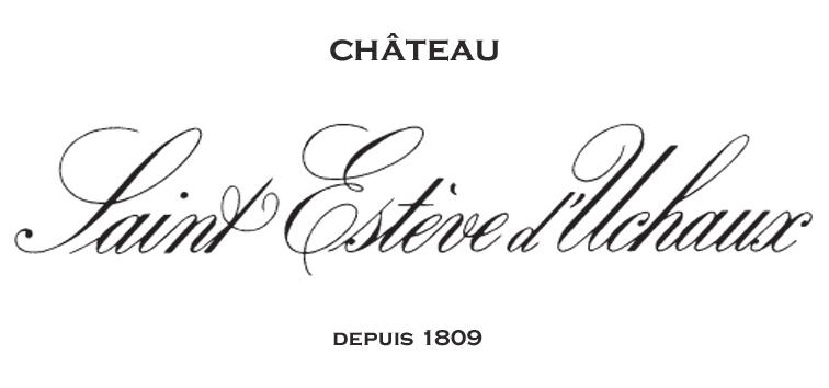 Chateau Saint Esteve D'uchaux