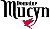 Domaine Mucyn