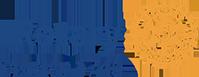 Rotary Club Ambert