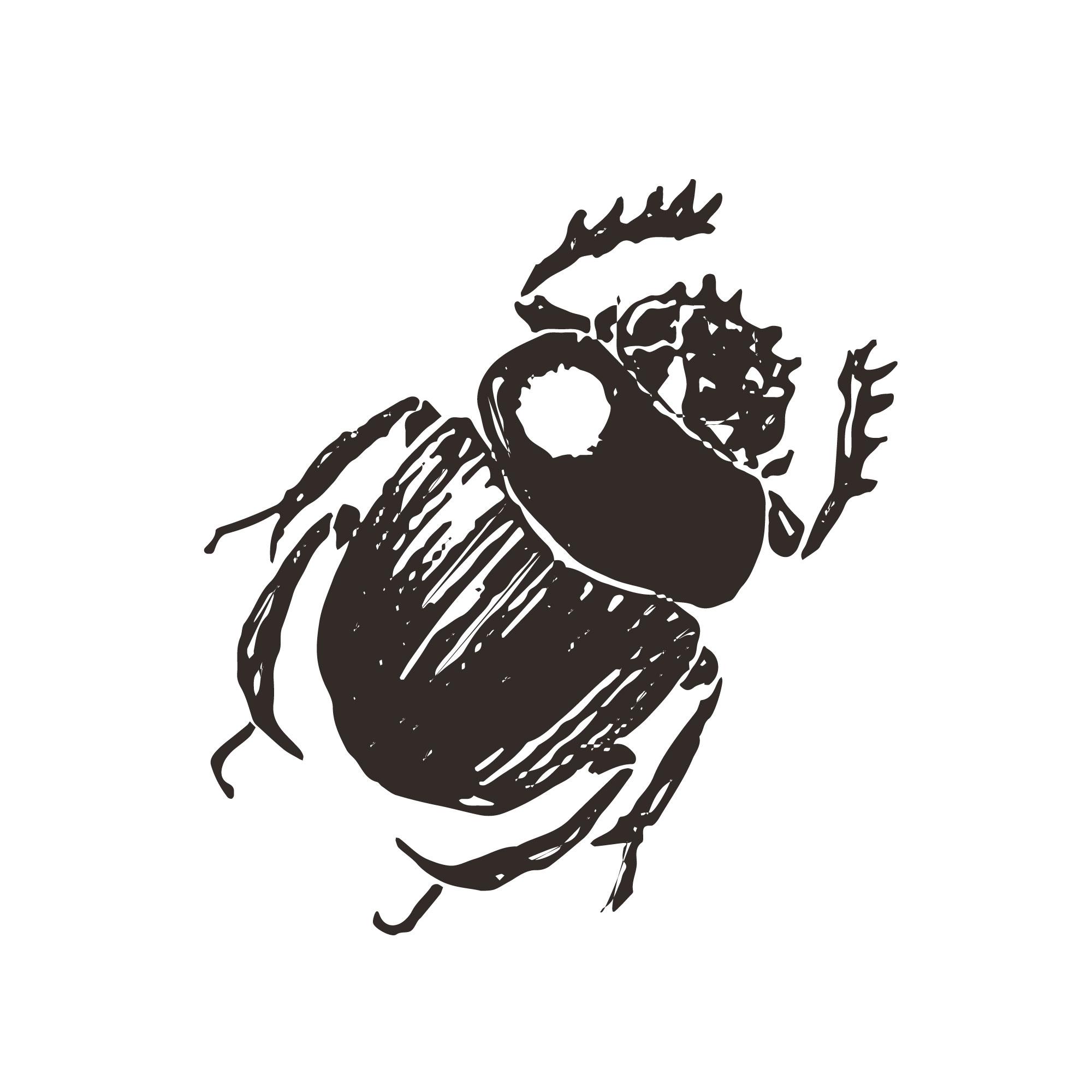 Domaine des Escaravailles