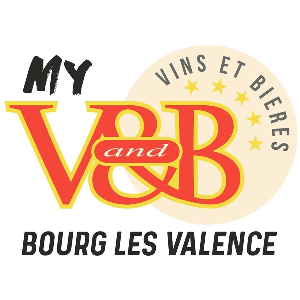 V & B Bourg lès Valence