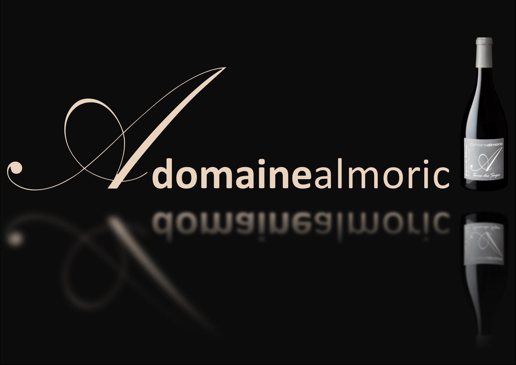 Domaine Almoric