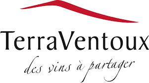 Terraventoux