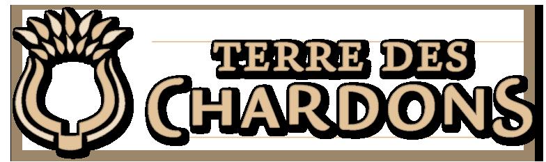 Domaine Terre Des Chardons