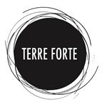Château Terre Forte