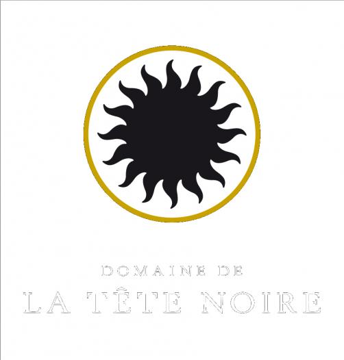 Domaine De La Tête Noire