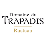 Domaine Du Trapadis