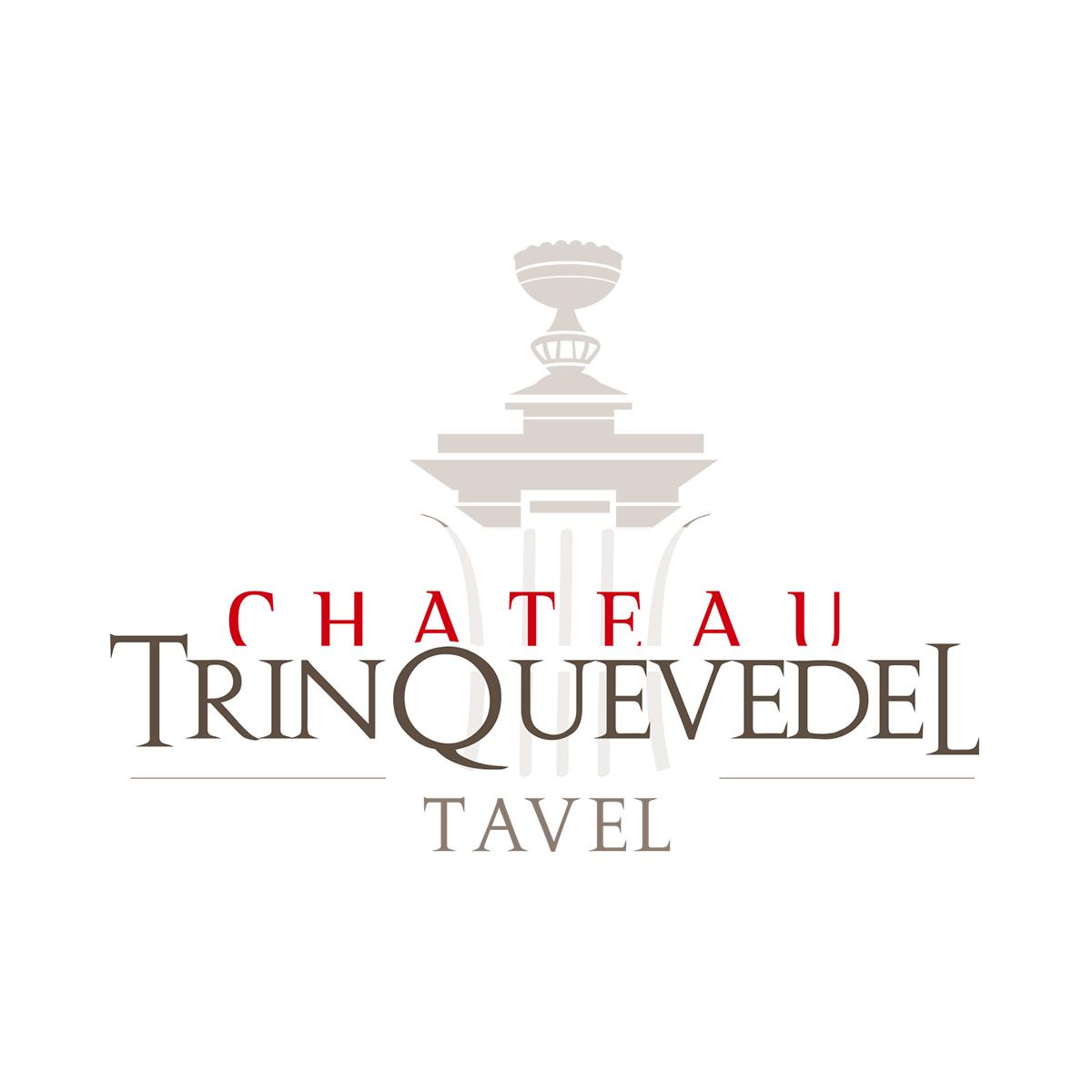 Château Trinquevedel