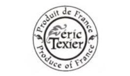 Eric Texier