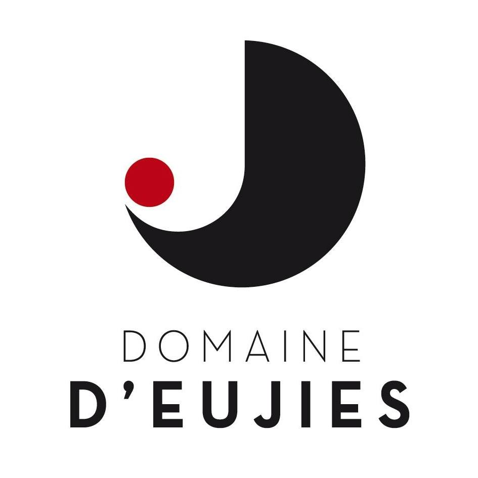 Domaine D'Eujies