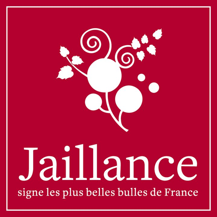 Jaillance