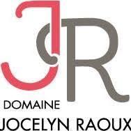 Domaine Jocelyn Raoux