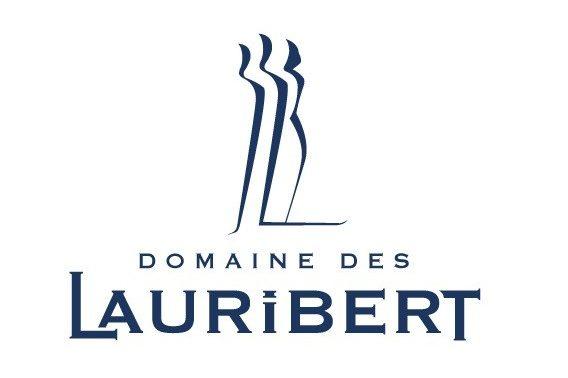 Domaine Des Lauribert