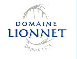 Domaine Lionnet