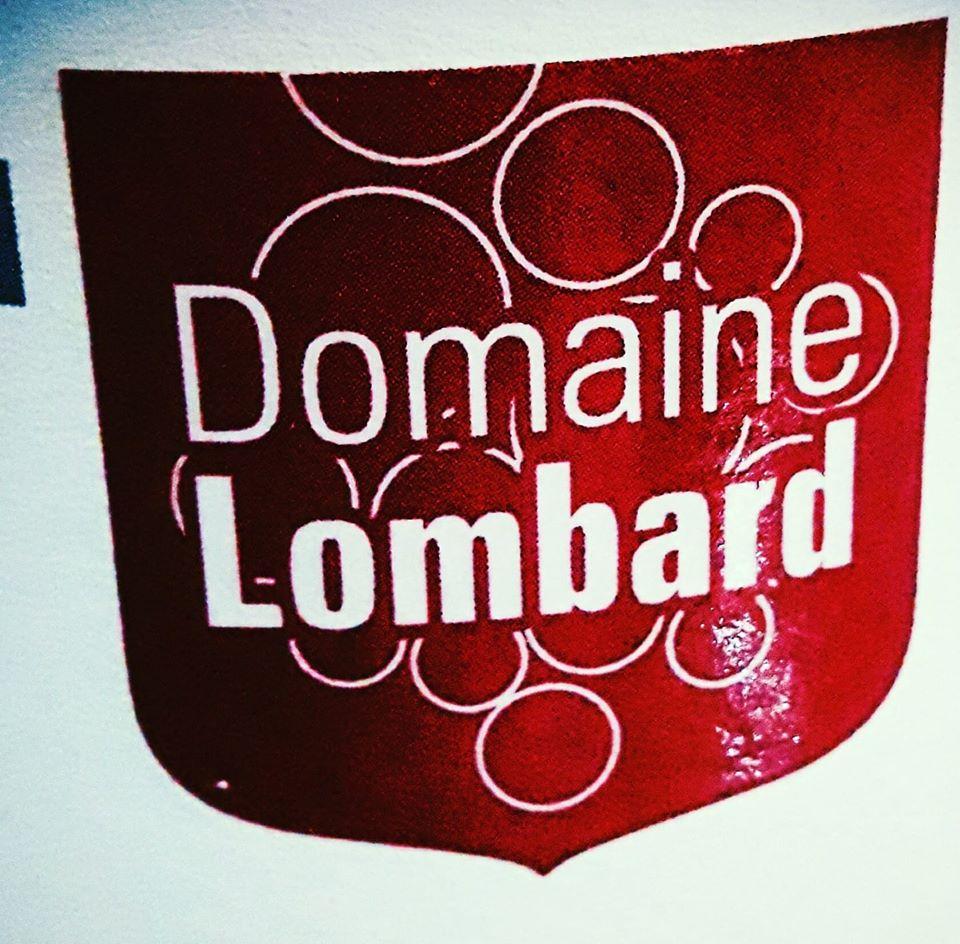 Domaine Lombard