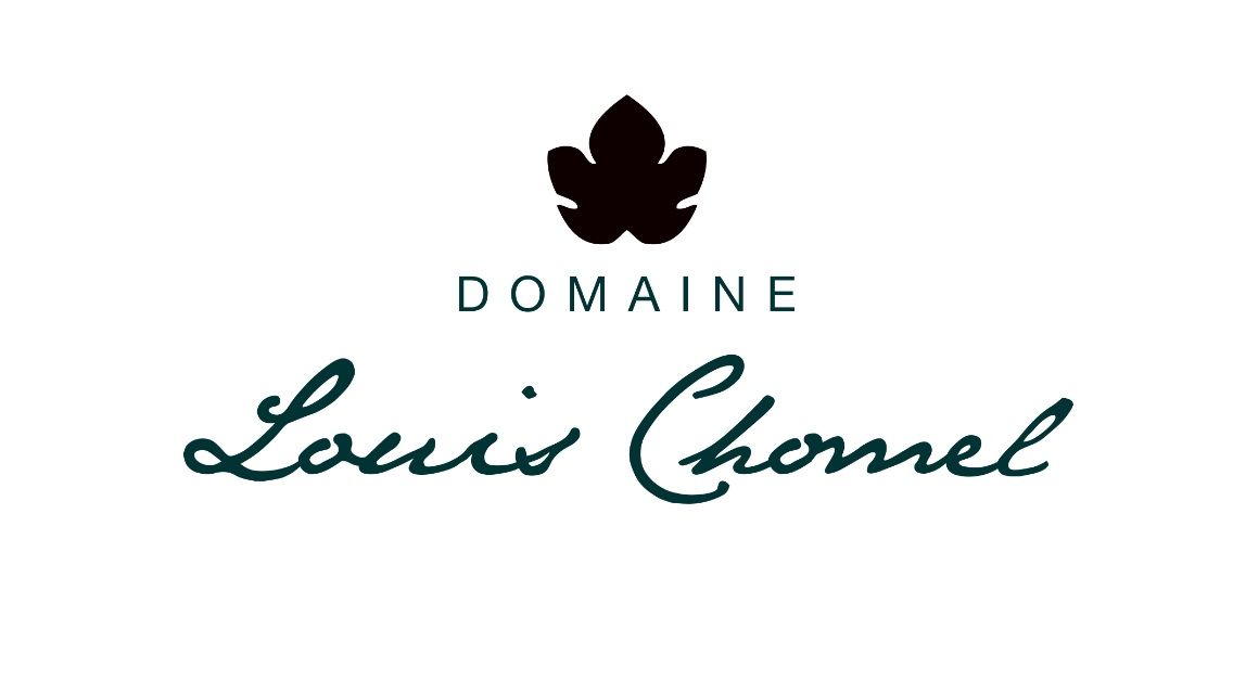 Domaine Louis Chomel