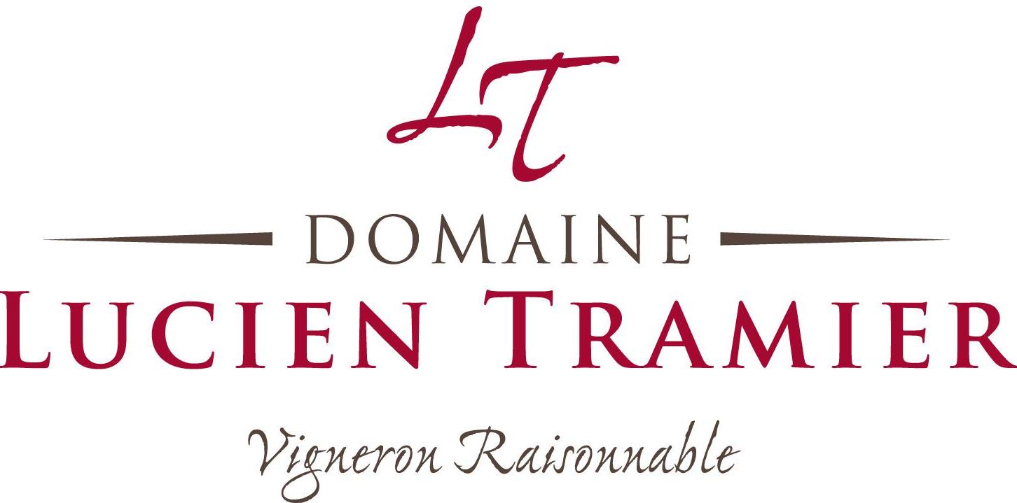 Domaine Lucien Tramier