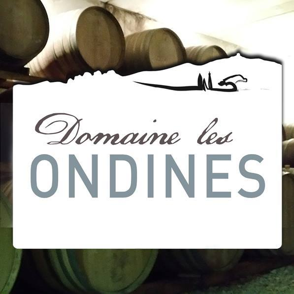 Domaine Les Ondines