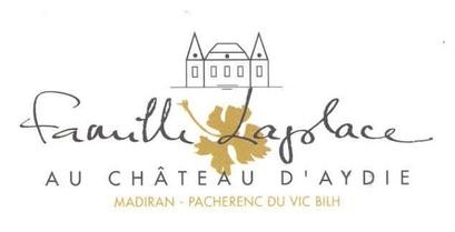 Château Aydie Famille Laplace