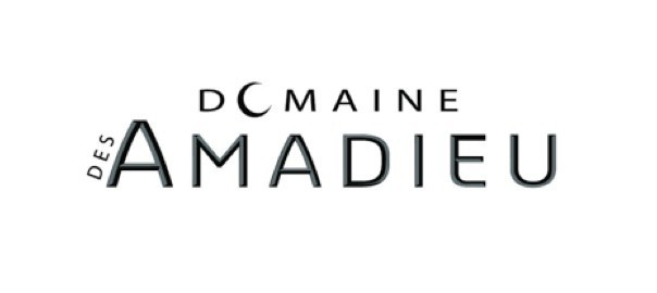 Domaine Des Amadieu
