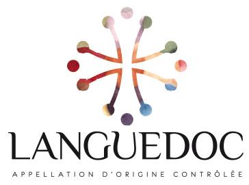 Vins AOC Languedoc