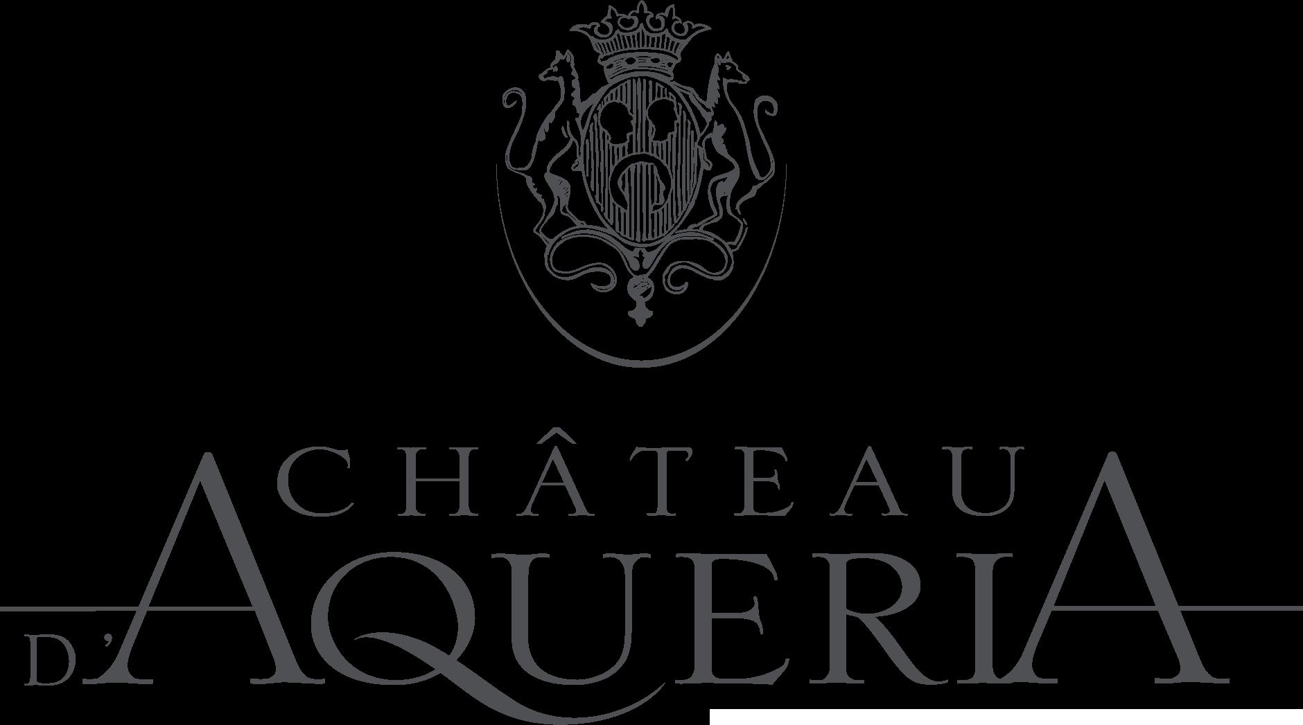 Château D'Aqueria