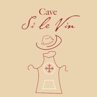 Cave Si le Vin