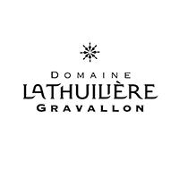 Domaine Lathuilière Gravallon