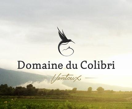 Domaine Du Colibri