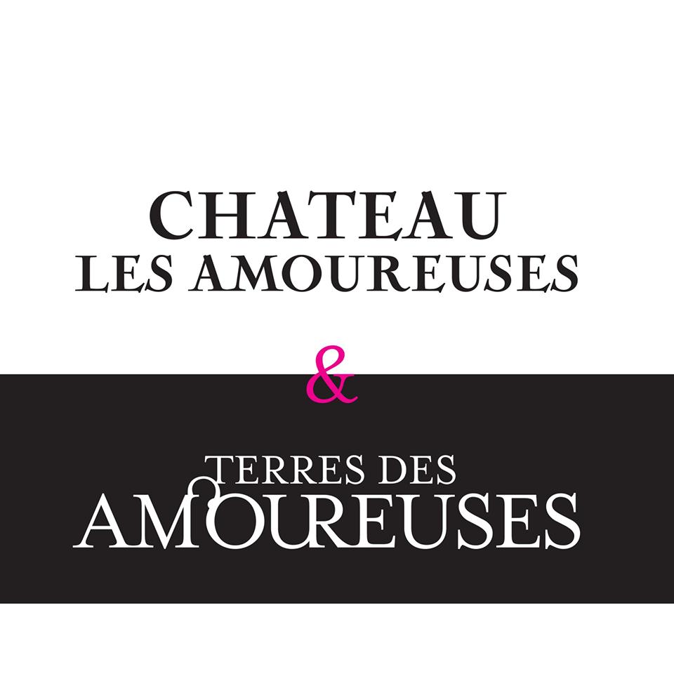 Château Les Amoureuses La Cave