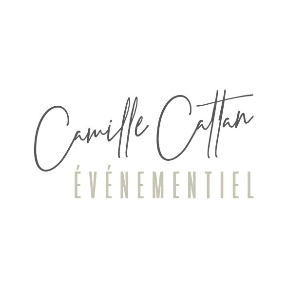 Camille Cattan Evénementiel