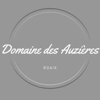 Domaine Des Auzières