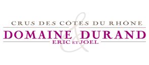 Domaine Eric & Joël Durand