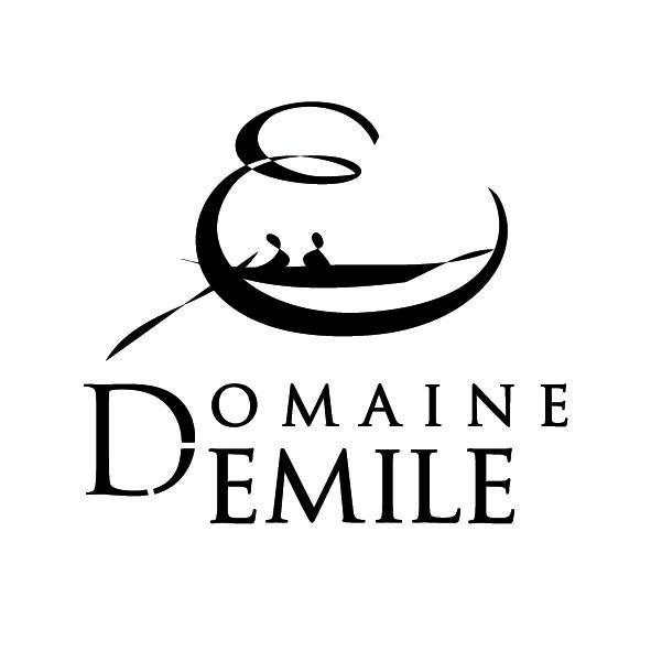 Le Domaine d'Emile
