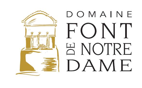 La Font De Notre Dame
