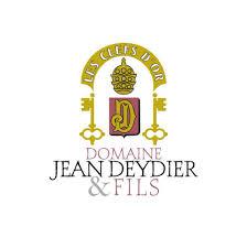 Domaine Les Clefs d'Or