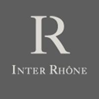 Inter Rhône