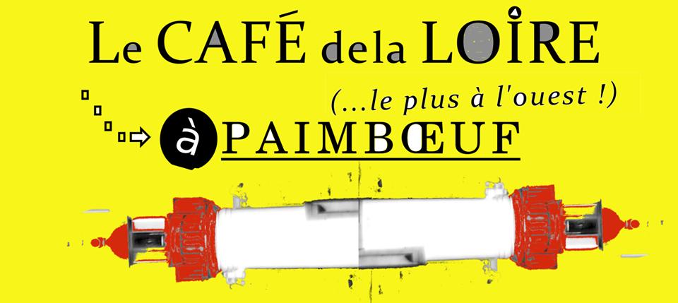 Le Café de la Loire