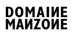 Domaine Manzone