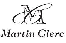 Domaine Martin Clerc