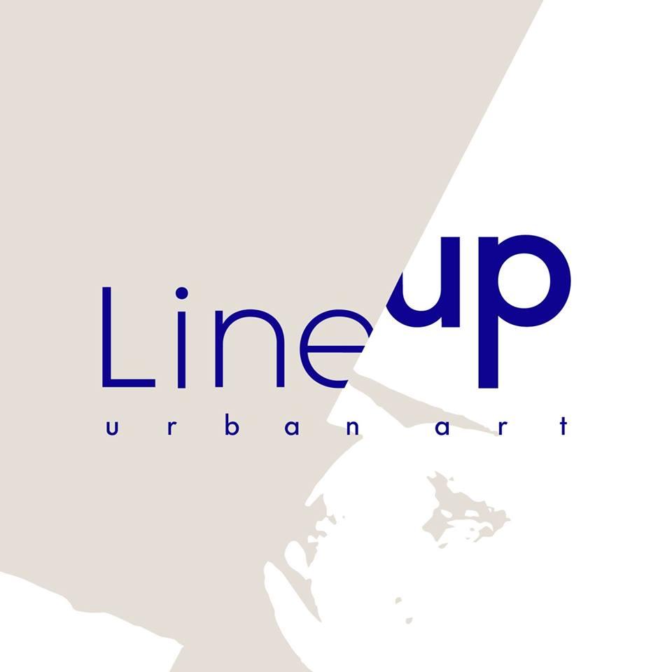 Line Up Association