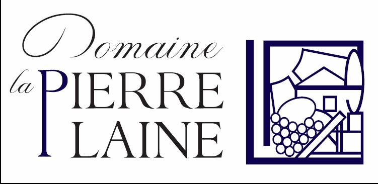 Domaine La Pierre-Laine