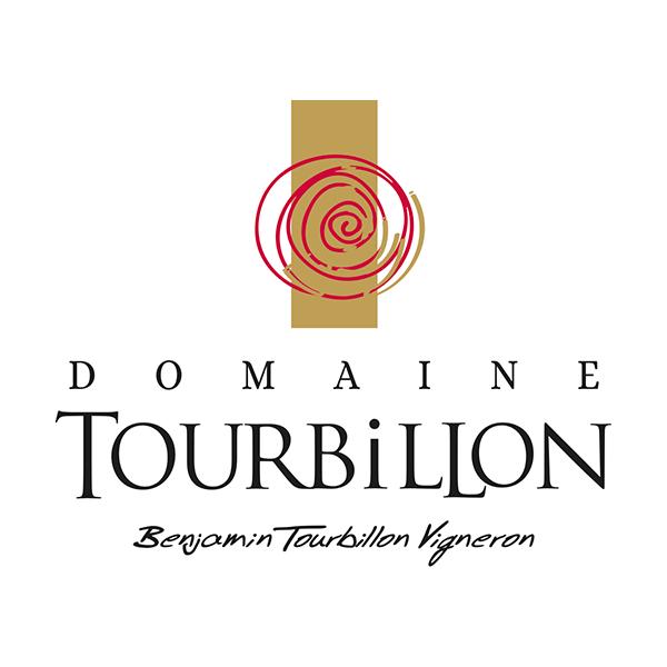 Domaine Tourbillon