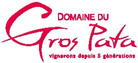 Domaine Du Gros Pata