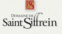 Domaine Saint Siffrein