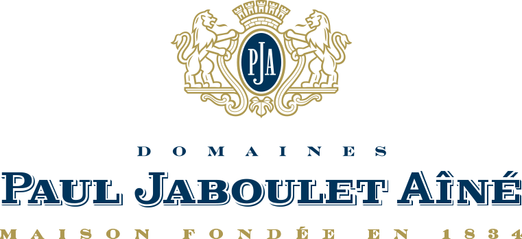 Domaines Paul Jaboulet AÎnÉ