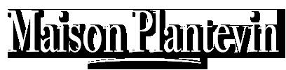 Maison Plantevin