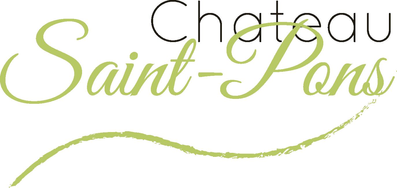 Château Saint-Pons
