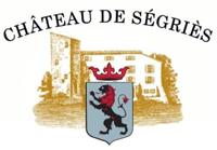 Château De Ségriès