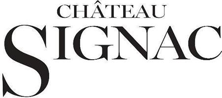 Chateau Signac